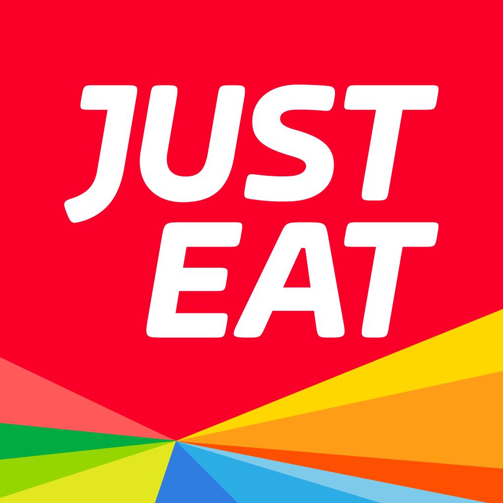 JE_New_Logo