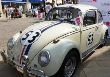 pg-140712-Hire-Herbie